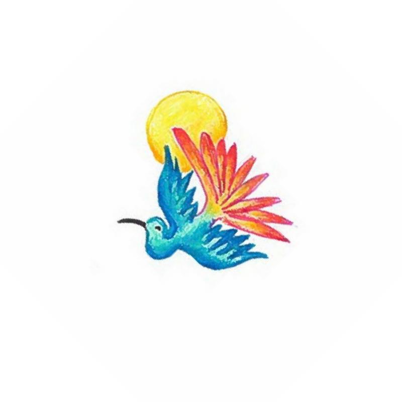 colibriimage