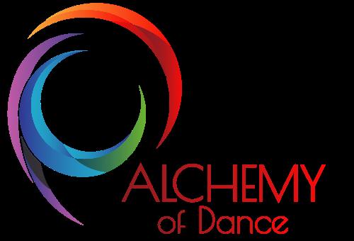 www.aofdance.com